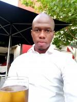Makwena