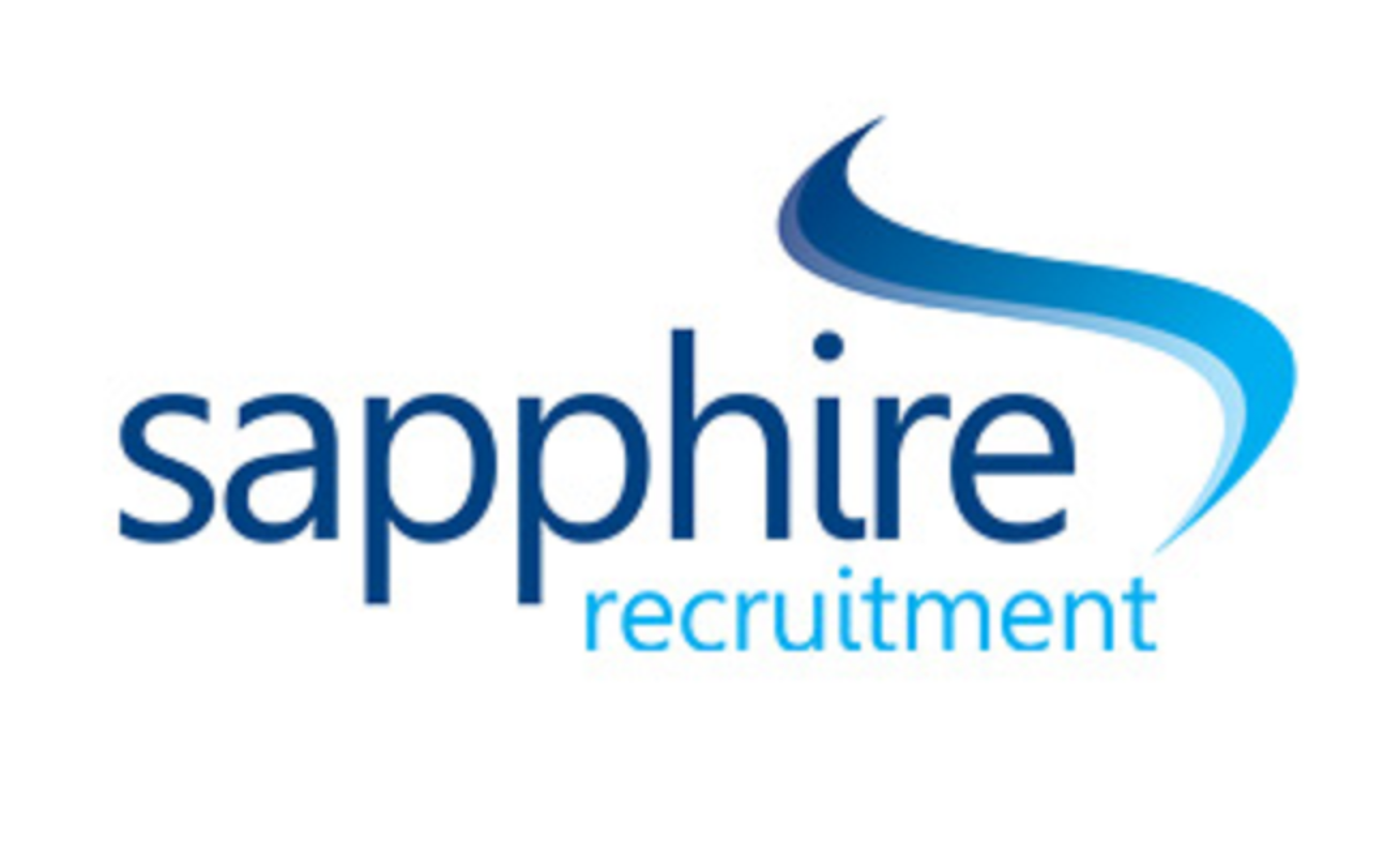https://www.mncjobs.co.za/company/sapphire-recruitment