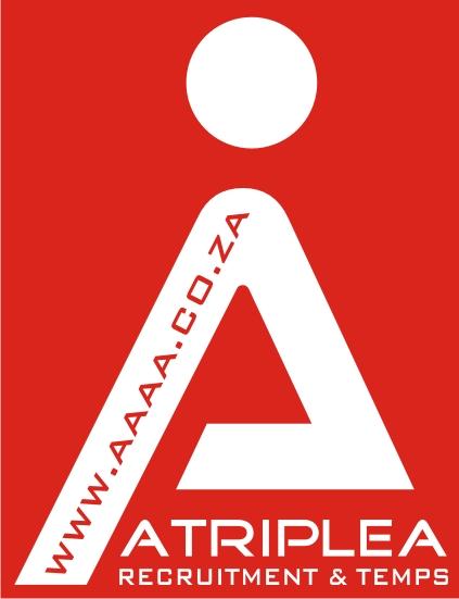 https://www.mncjobs.co.za/company/atriplea-recruitment-and-temps-1550824173
