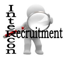 https://www.mncjobs.co.za/company/intercon-recruitment-1578395912