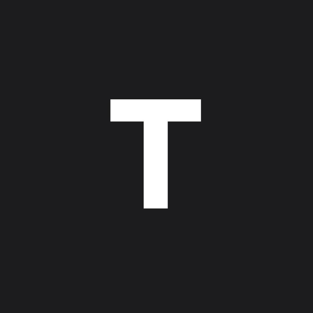https://www.mncjobs.co.za/company/timbuktu-travel