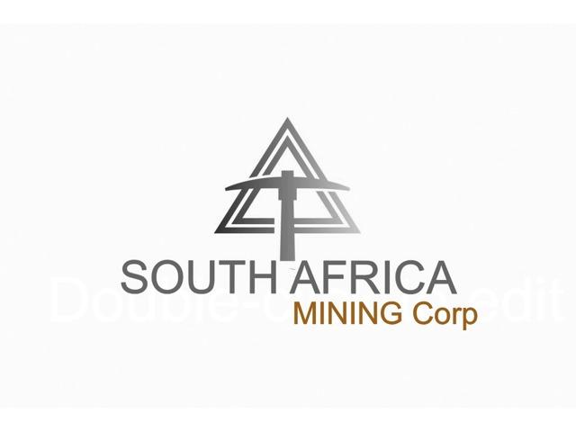 https://www.mncjobs.co.za/company/sa-mining-corp