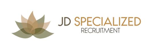 https://www.mncjobs.co.za/company/jd-specialized-recruitment