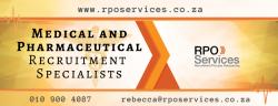 https://www.mncjobs.co.za/company/rpo-services-1581325289