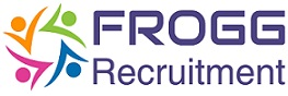 https://www.mncjobs.co.za/company/frogg-recruitment-sa-1584711845