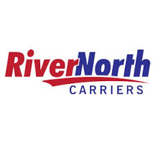 https://www.mncjobs.co.za/company/river-north-carriers-1587987557