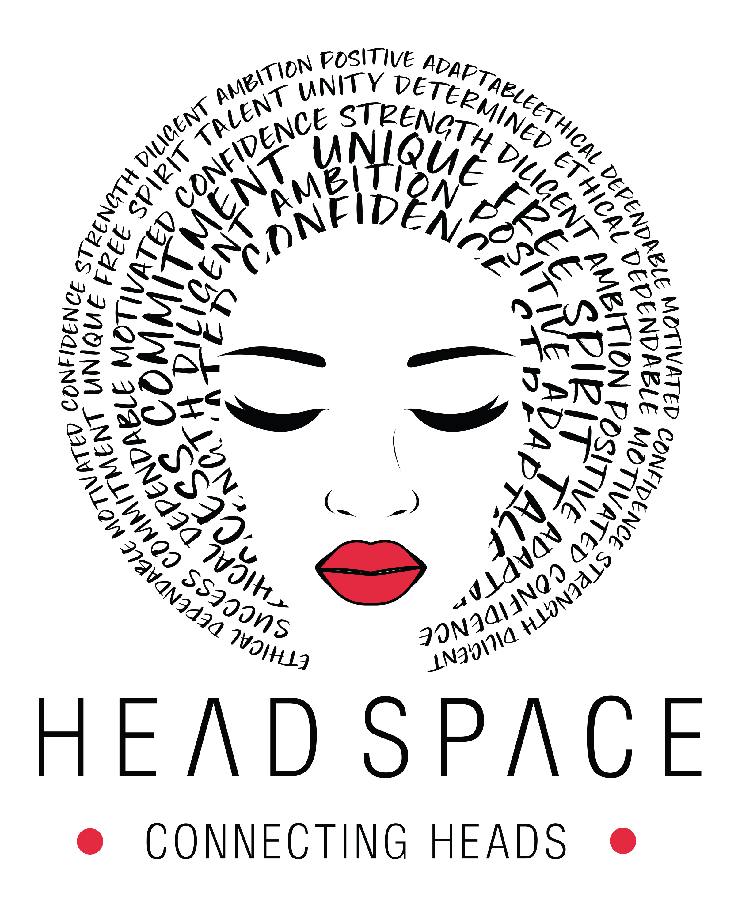https://www.mncjobs.co.za/company/headspace-headhunting-ta-headspace-global