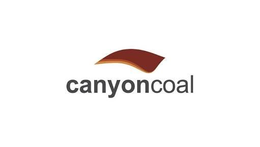 https://www.mncjobs.co.za/company/phalanndwa-colliery-mine-pty-ltd