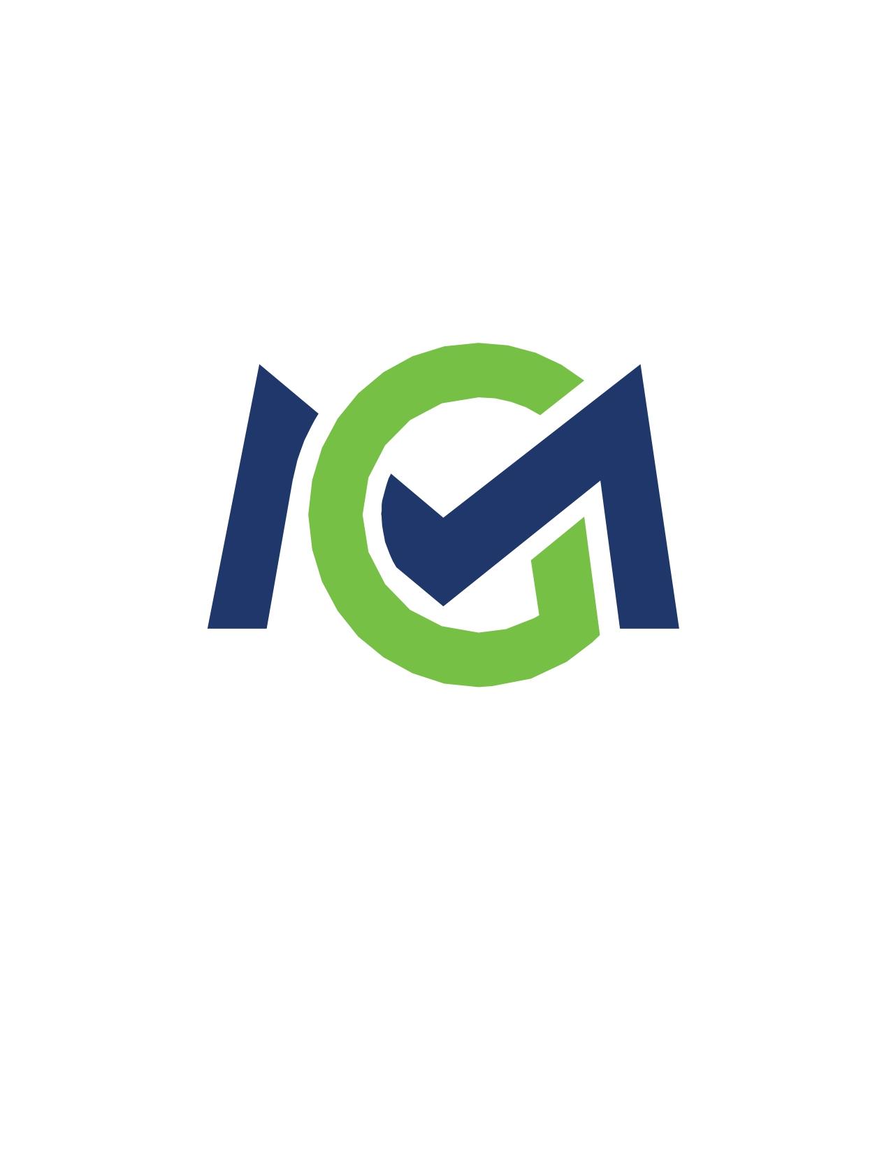 https://www.mncjobs.co.za/company/giddimiggs-industries