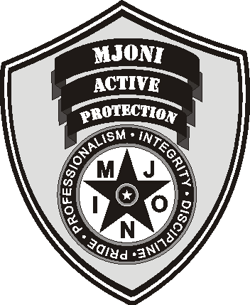 https://www.mncjobs.co.za/company/mjoni-active-protection-1609928701