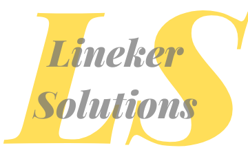 https://www.mncjobs.co.za/company/lineker-solutions-1612354830