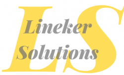 https://www.mncjobs.co.za/company/lineker-solutions-1617088690