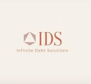 https://www.mncjobs.co.za/company/infinite-debt-solutions