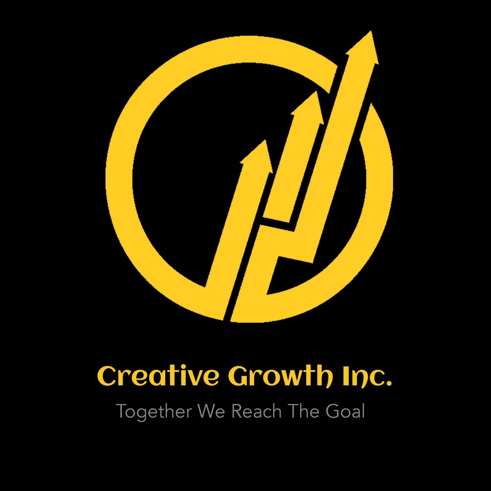 https://www.mncjobs.co.za/company/creative-growth-inc