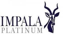 https://www.mncjobs.co.za/company/impala-platinum-mine-1633436001
